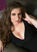 Orgasms On The Couch